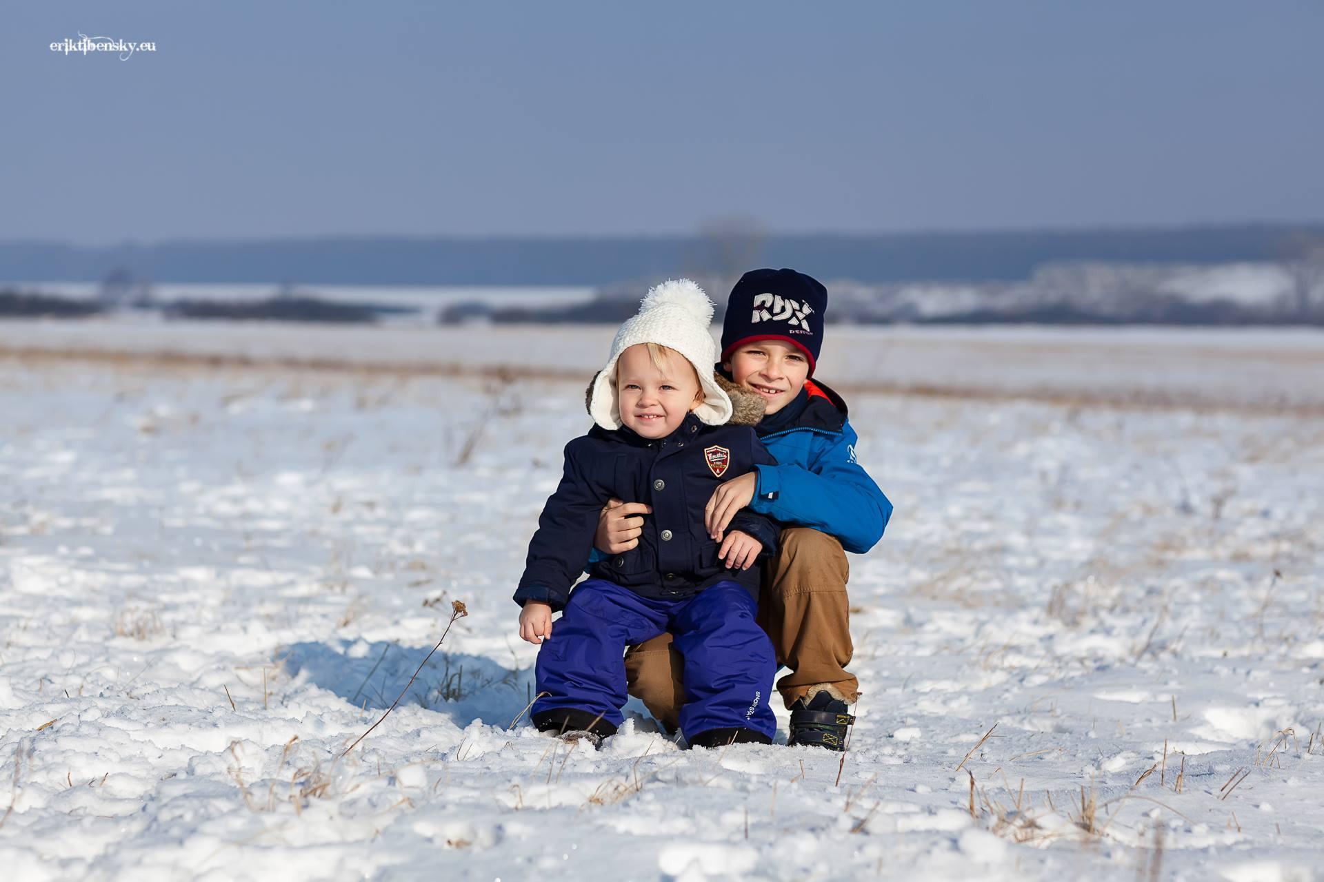 eriktibensky.eu-fotograf-deti-children-winter-zima-photography-1020