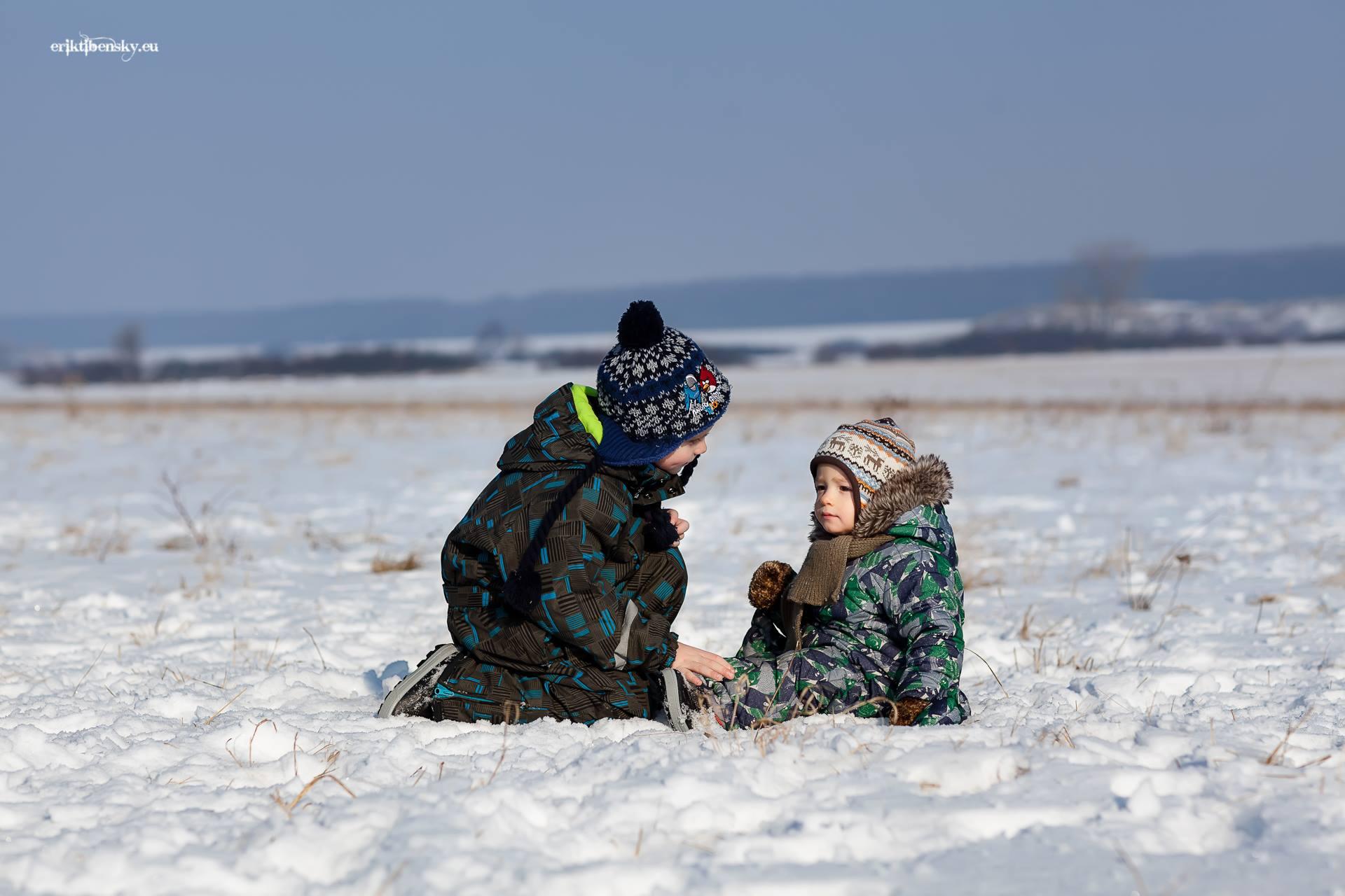 eriktibensky.eu-fotograf-deti-children-winter-zima-photography-1021