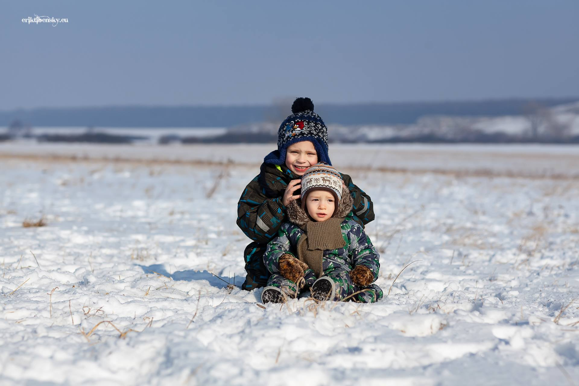 eriktibensky.eu-fotograf-deti-children-winter-zima-photography-1022