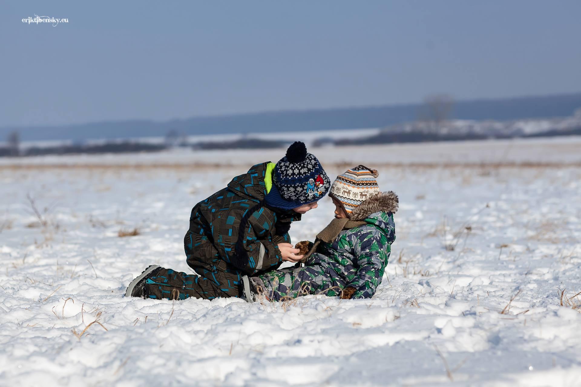 eriktibensky.eu-fotograf-deti-children-winter-zima-photography-1023
