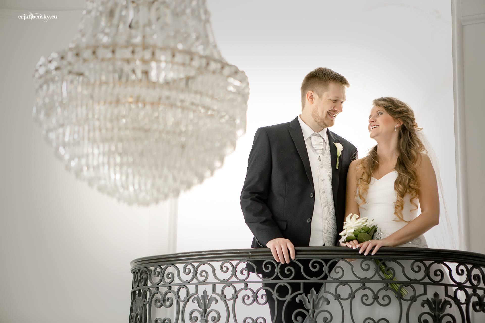 eriktibensky.eu-svadobny-fotograf-wedding-photographer-budmerice-ivana-matej-1001