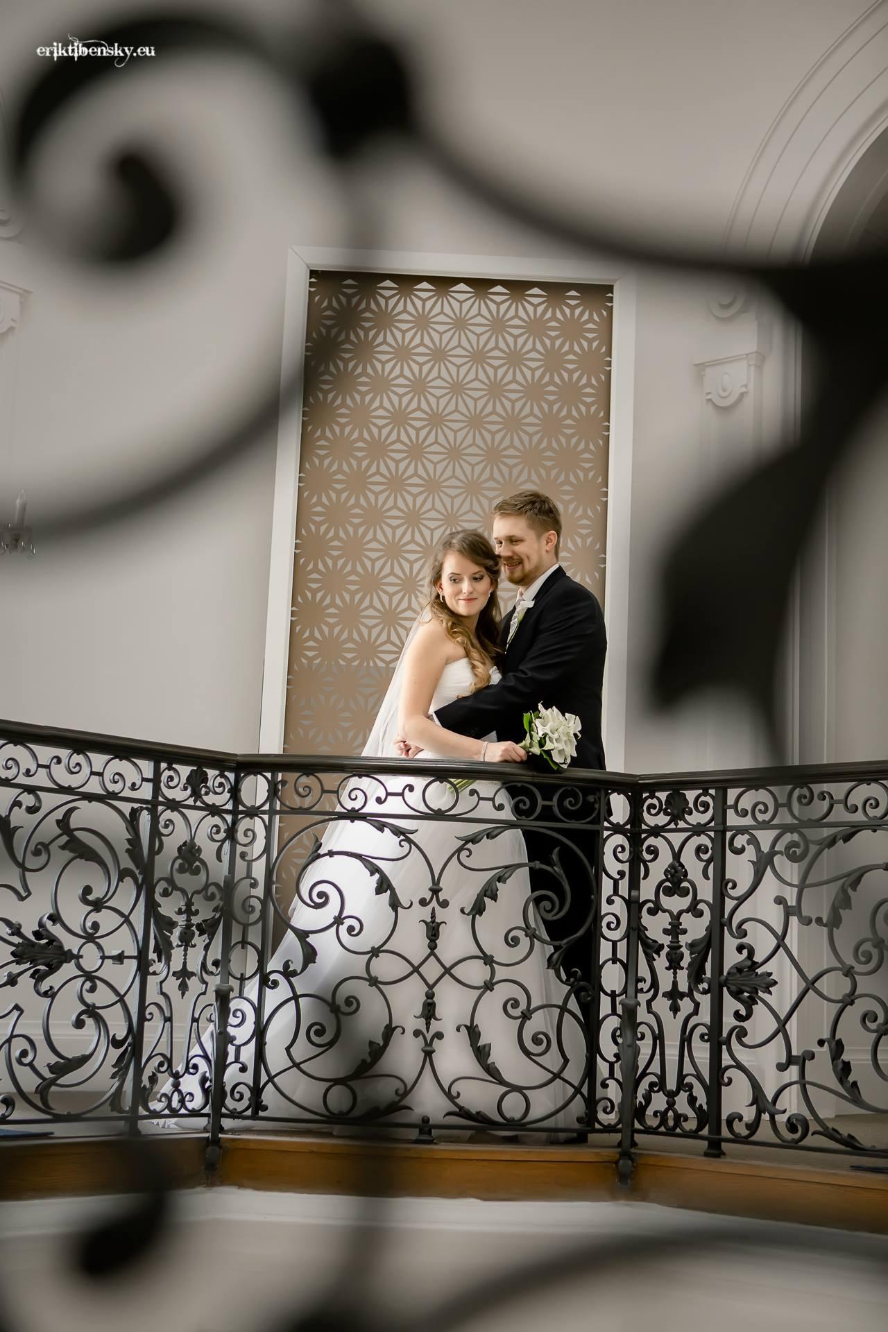 eriktibensky.eu-svadobny-fotograf-wedding-photographer-budmerice-ivana-matej-1002