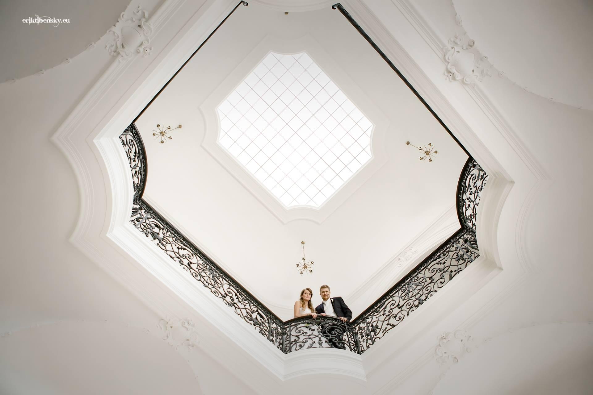 eriktibensky.eu-svadobny-fotograf-wedding-photographer-budmerice-ivana-matej-1005