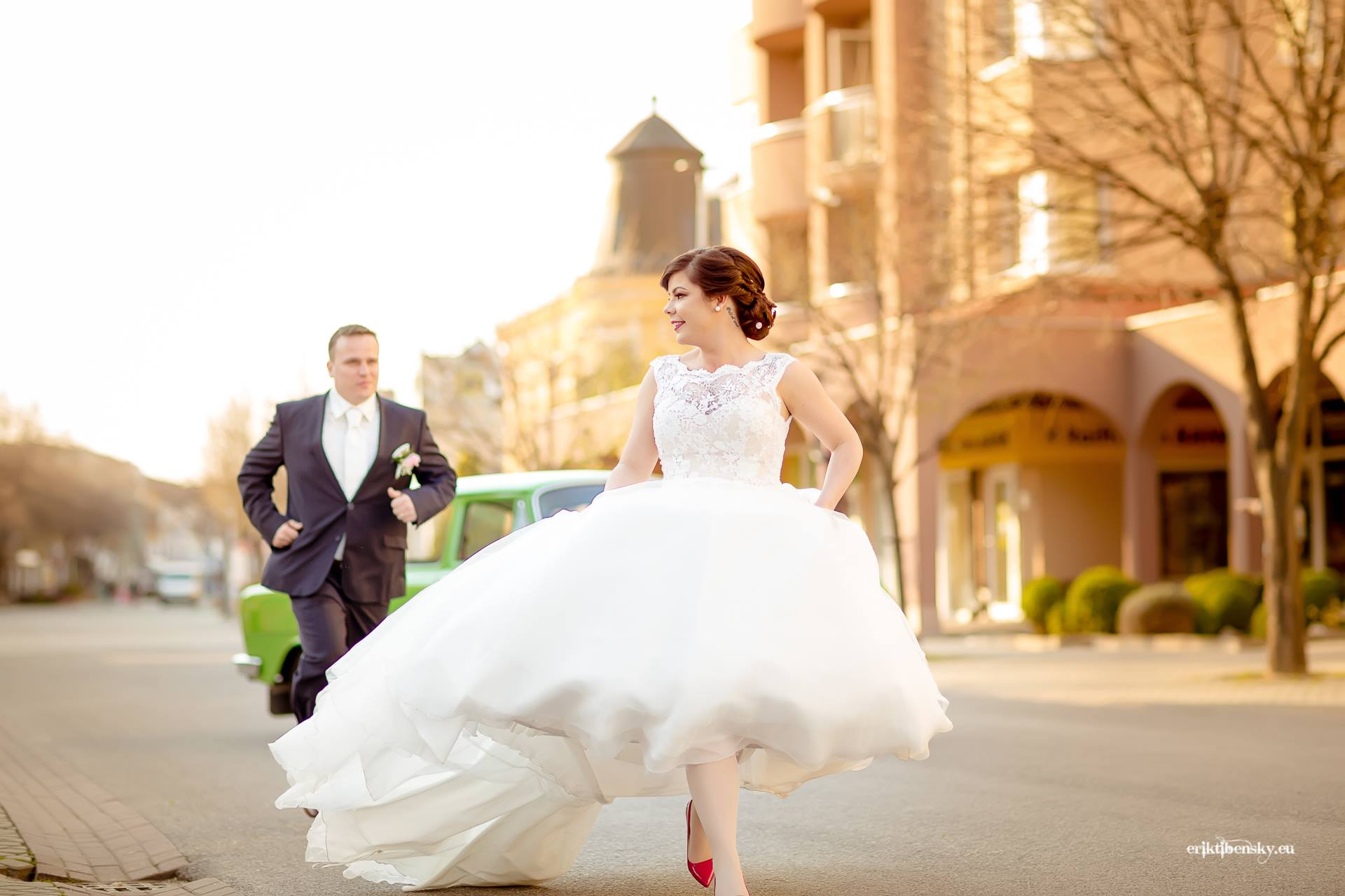 eriktibensky.eu-svadobny-fotograf-wedding-photographer-lea-stefan-1000