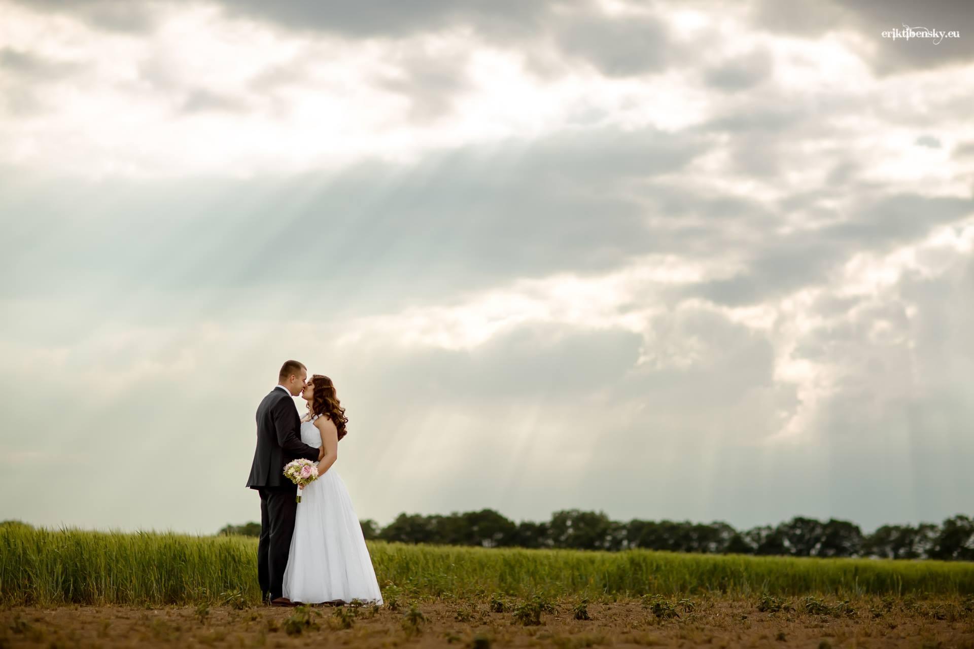 www.eriktibensky.eu-svadobny-fotograf-blatne-wedding-photography-1000